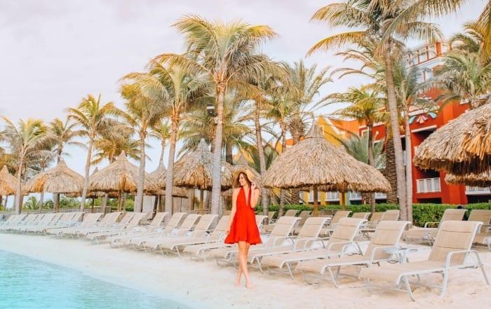 Renaissance Curaçao Resort And Casino