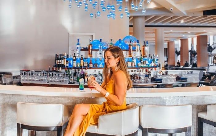 Sheraton Puerto Rico Hotel