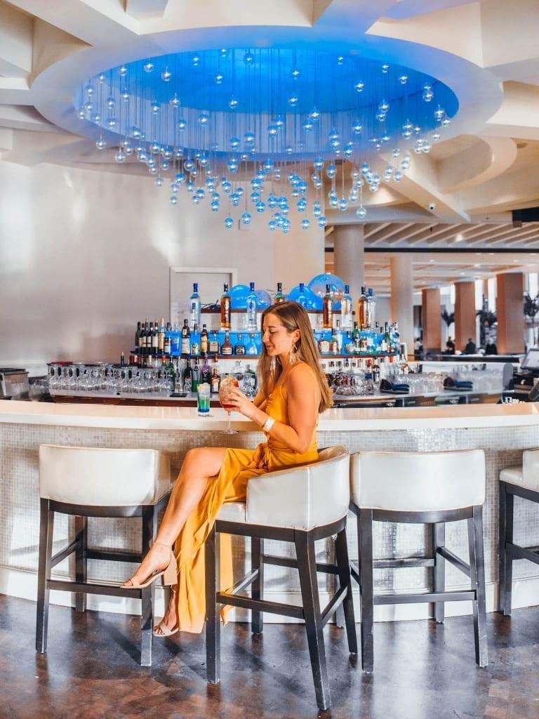 Sheraton Puerto Rico Hotel | San Juan