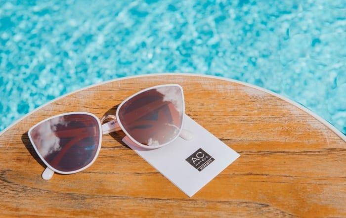 AC Hotel San Juan Puerto Rico
