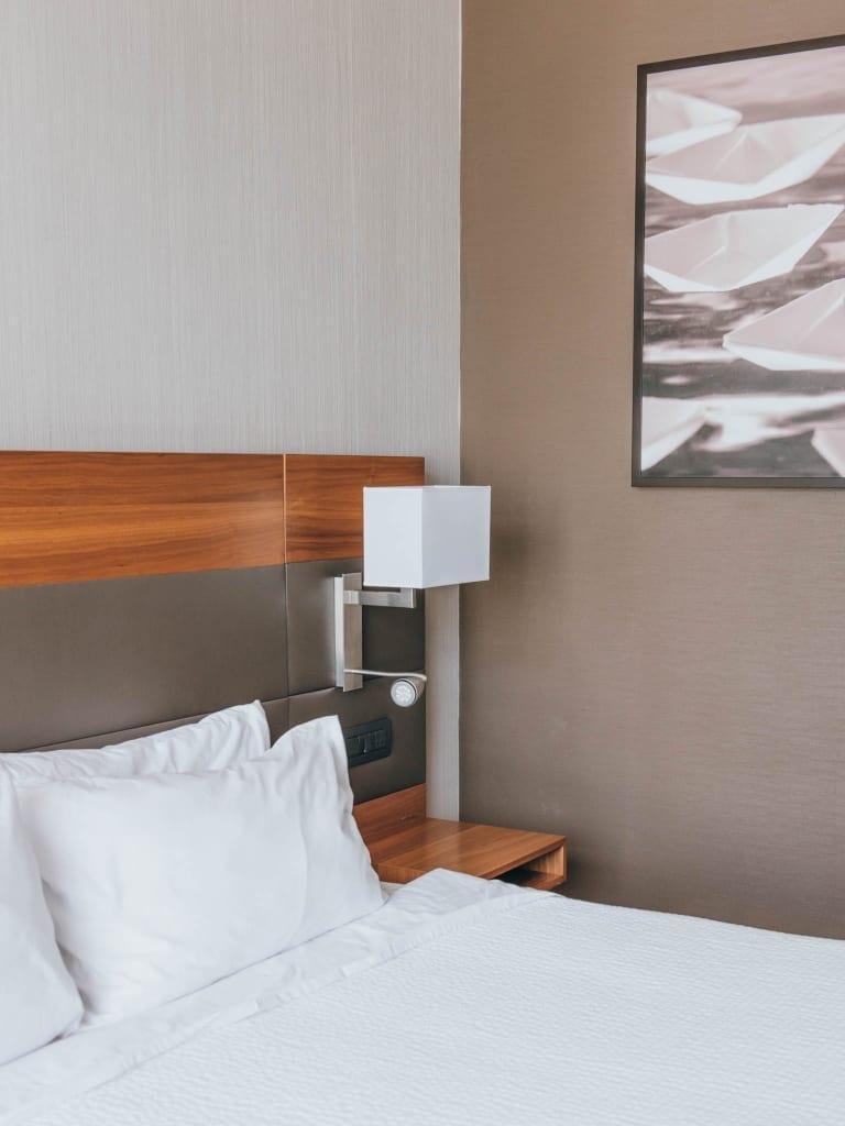 AC Hotel Panama City