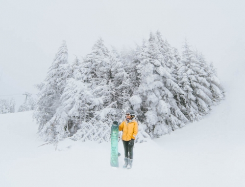 The 8 Best Winter Activities In West Virginia