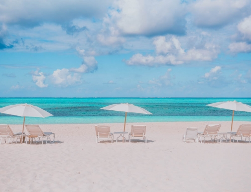 10 Best Beaches in Providenciales, Turks and Caicos