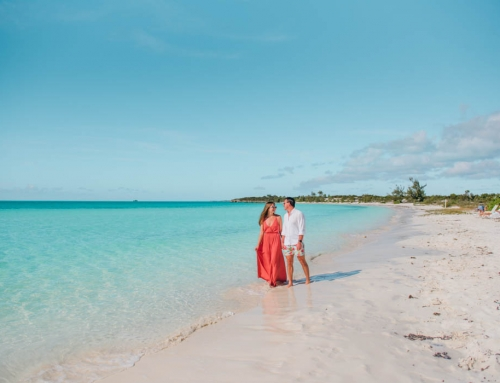 A Complete Guide To Visit Turks and Caicos | Providenciales Edition