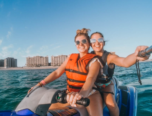 20+ Things To Do In Rocky Point, Puerto Peñasco